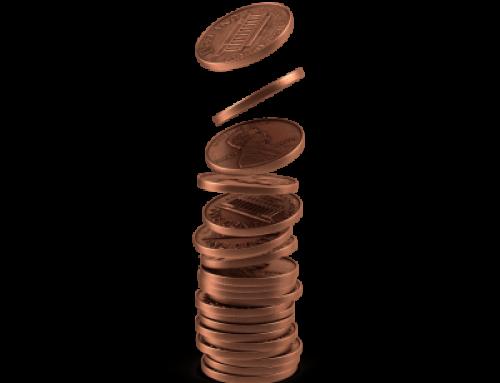Geld verdienen links klikken