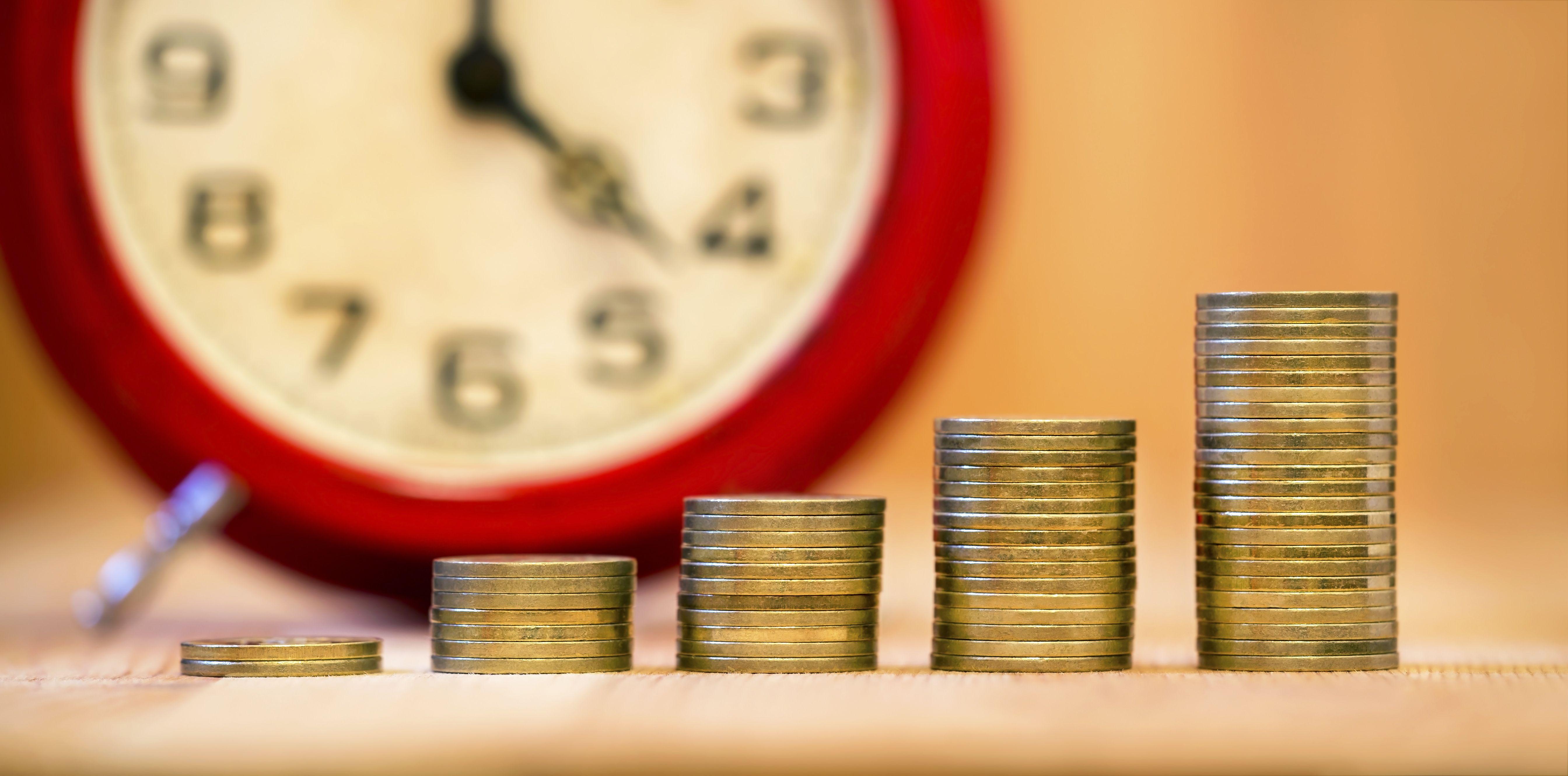 ikverdiengeldmet_tijdisgeld